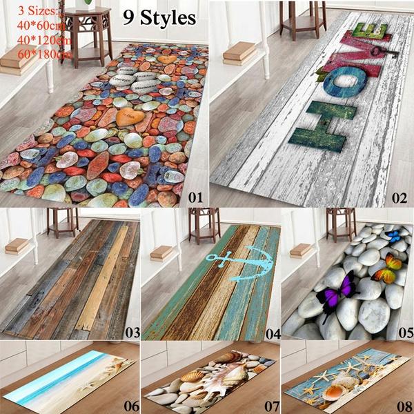 decoration, Kitchen & Dining, footpad, Home Decor