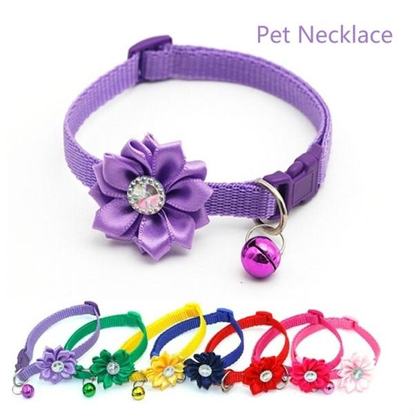 neckchain, Fiber, Jewelry, bow tie
