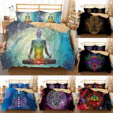Home textile, Home & Living, Bedding, kingsizebeddingset