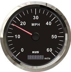 speedometergauge, Gps, Cars, Waterproof