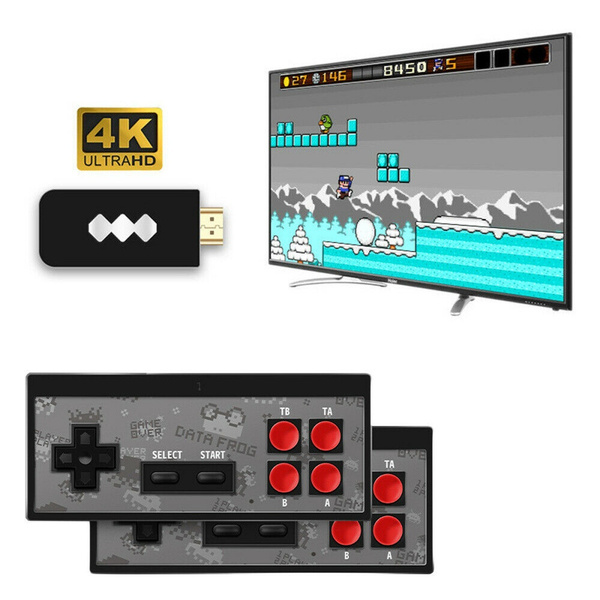 theretrostick, 568classicgame, Video Games, videogamecontroller