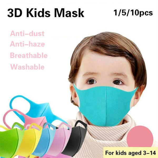 boysmask, Outdoor, coronavirusmask, candy color
