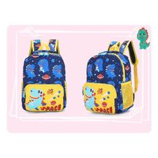 packsack, cute, Fox, Backpacks