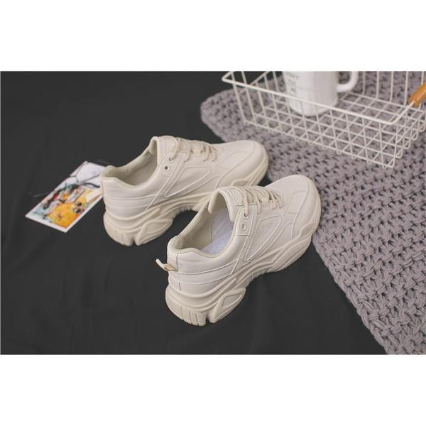Spring Fashion, Women, shoesforgirl, shoes for womens