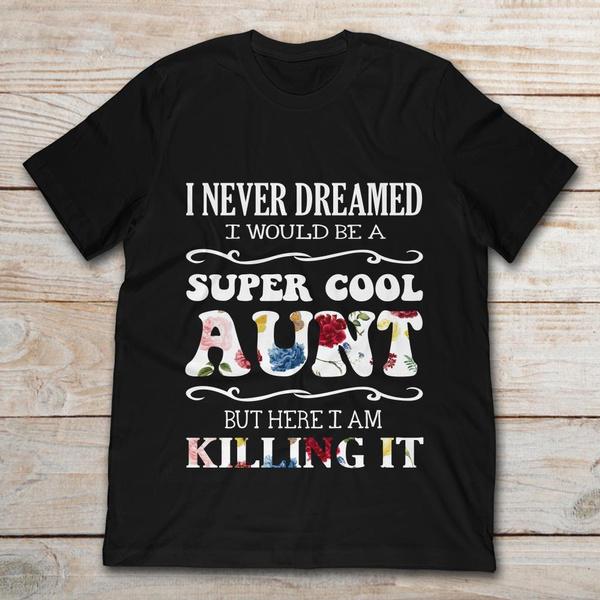 Funny T Shirt, #fashion #tshirt, unisex, T Shirts