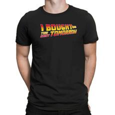 Funny, Fashion, Shirt, Backs
