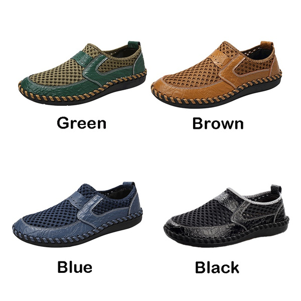 casual shoes, Fashion, shoes for men, summer shoes