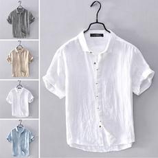 Summer, Fashion, tshirt men, Sleeve
