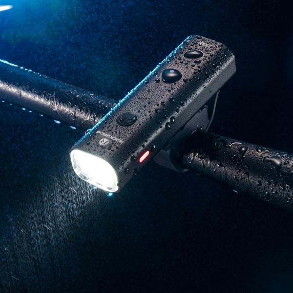 Flashlight, Bikes, bicycleheadlight, bicyclewarninglight