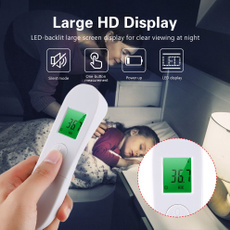 Temperature, digitalelectronicthermometer, Home & Living, babythermometer