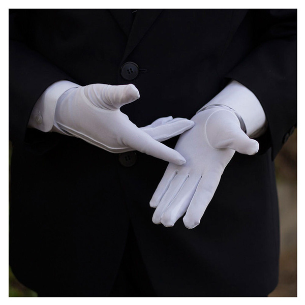 ceremonialglove, whiteglove, wholesale, sportglove