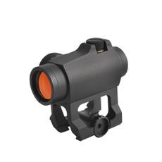 Hunting, Waterproof, reddotscope, Weapons