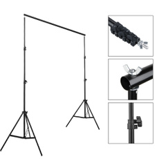 kshioe, Adjustable, backdropsupport, photographykit