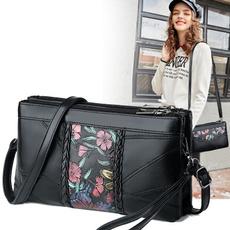 Shoulder Bags, Fashion, Cross Body, Tote Bag