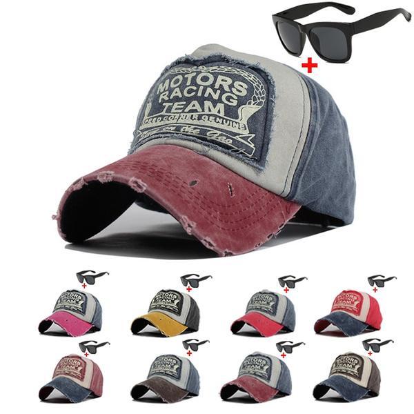 casualhat, unisex, Womens hat, rebound