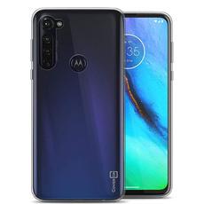 case, Motorola, casemotog8, slim