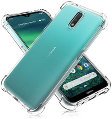 case, Phone, nokia23, nokia23case