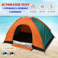 Outdoor, outdoortent, Hiking, Sports & Outdoors