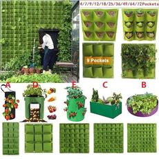 Home & Kitchen, Flowers, Gardening, Home Decor