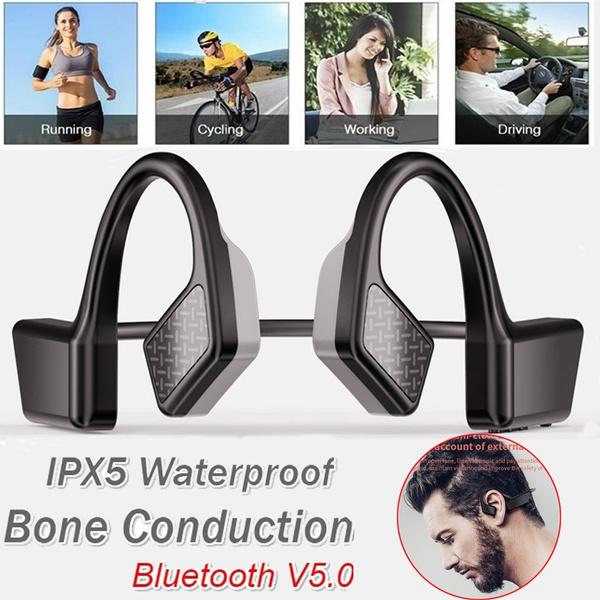 Headset, Microphone, hifistereoheadphone, wirelessearphone