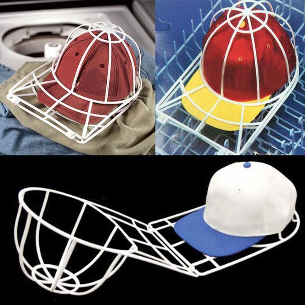 visorcapwasher, baseballcapcleaning, Cap, baseballhatrack