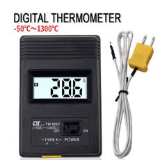 thermocoupleprobe, accurate, tm902c, thermocoupleprobedetector