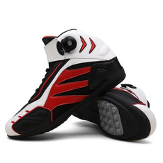cyclingboot, hikingboot, Outdoor, leather shoes