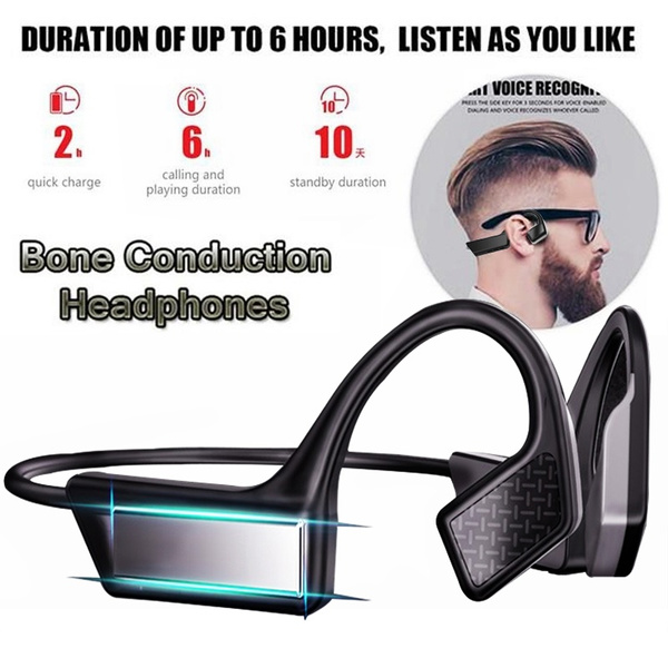 Headset, Microphone, Sport, Cycling