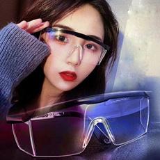protectivesafetyglasse, Protective, virusglasse, Goggles