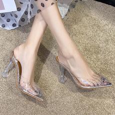 Sandals, partyshoe, Womens Shoes, Pump