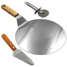 Steel, cheeseknife, Stainless Steel, Metal