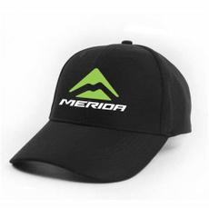 Mountain, mountaineeringcap, Fashion, Golf