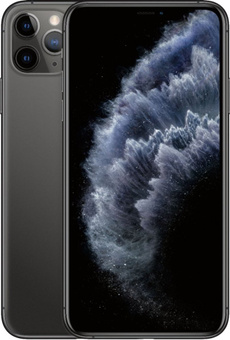 cellphone, iphone11promax64gb, Apple, iphone11