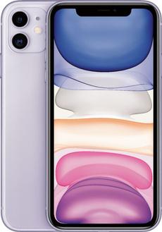 applepay, Smartphones, instagram, purple