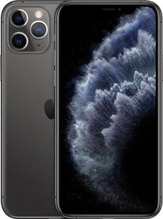 Gray, Smartphones, Apple, Iphone 4