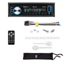 sound, portable, Cars, Bluetooth