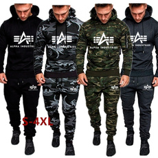 Fashion, Hoodies, Sleeve, pants
