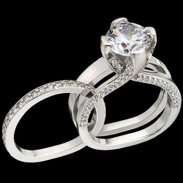 Fashion Accessory, DIAMOND, Jewelry, Gifts