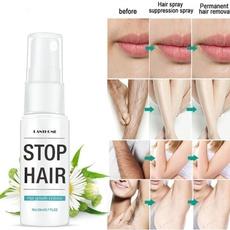 bodycareproduct, Beauty, unisex, hairremovalproduct