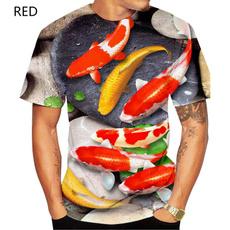 Fashion, Shirt, unisex, Tops