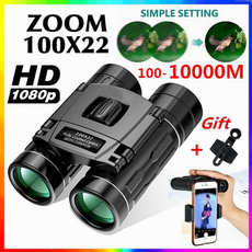 Outdoor, huntingbinocular, Telescope, Hunting