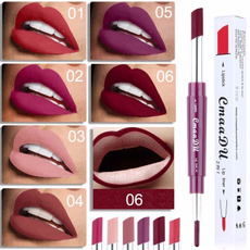 womensfashionampaccessorie, Lipstick, lipgloss, lipsticklonglasting