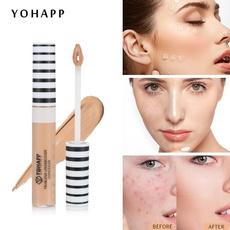 foundationconcealer, foundation, Concealer, Makeup