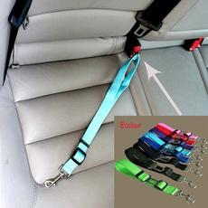 Fashion Accessory, petsafetybelt, carseatbelt, adjustablebelt