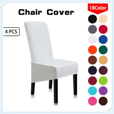 party, diningchaircover, couchcover, spandexchaircover