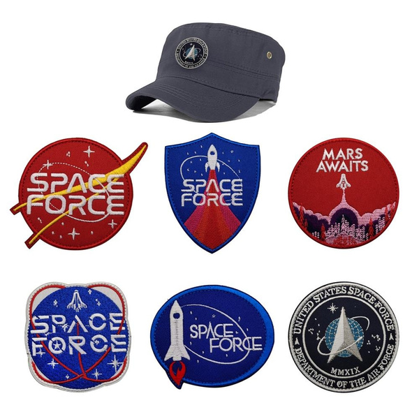 armbandbadge, militaryvelcropatch, rocket, Army