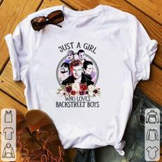 Funny, menfashionshirt, #fashion #tshirt, summer shirt