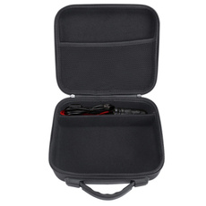 case, Cover, Travel, Storage