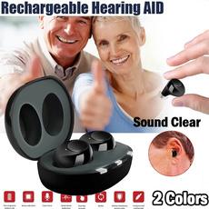 Mini, Headset, digitalhearingaid, minihearingaid