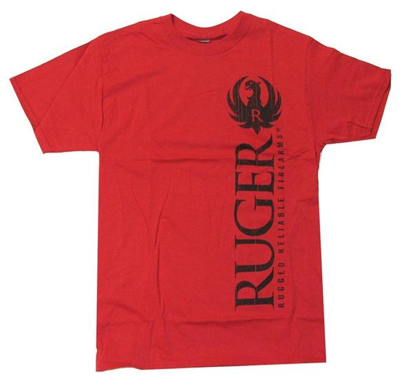 shorttshirt, fashionmenstshirt, personalitytshirt, summer t-shirts